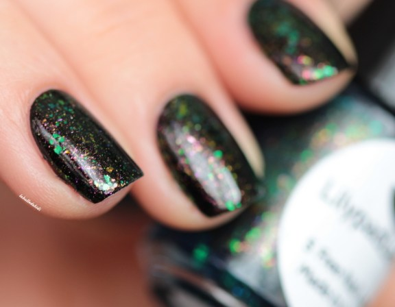 lilypad lacquer-enchanting (8)