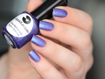 lilypad lacquer-lilac lovely (1)