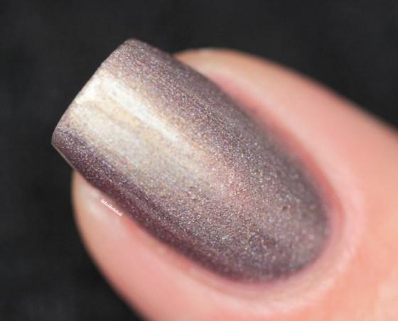lilypad lacquer-molten mix (3)