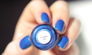 lilypad lacquer-oceanic (1)