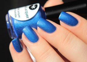 lilypad lacquer-oceanic (10)