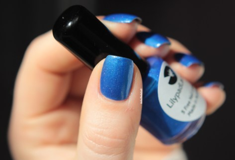 lilypad lacquer-oceanic (11)