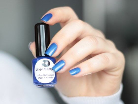 lilypad lacquer-oceanic (2)
