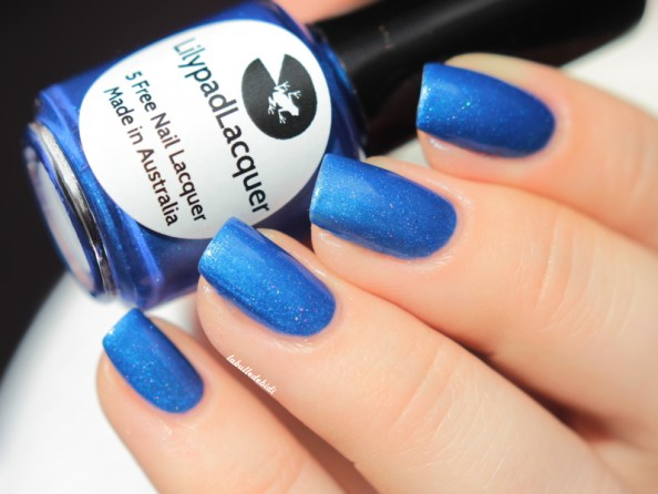 lilypad lacquer-oceanic (9)