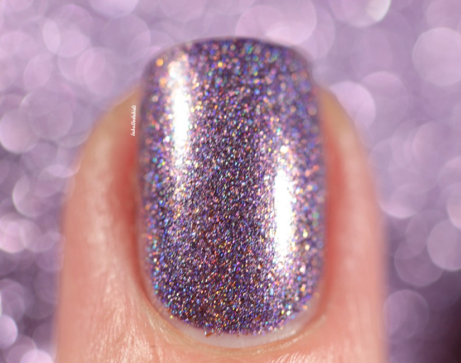 lilypad lacquer-some kind of wonderful (15)