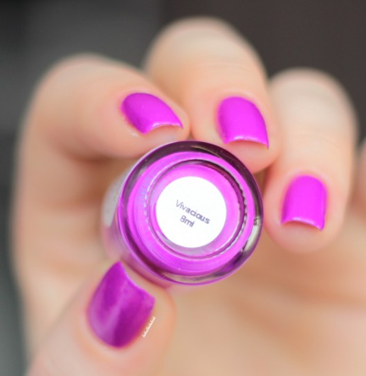 lilypad lacquer-vivacious (3)