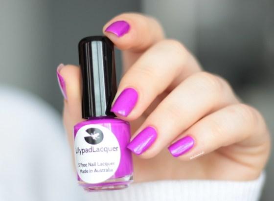 lilypad lacquer-vivacious (7)
