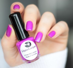 lilypad lacquer-vivacious (8)