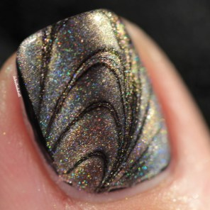 lilypad lacquer-watermarble (14)