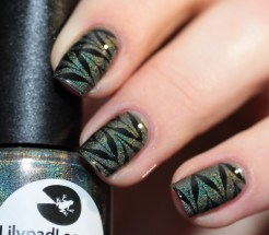 lilypad lacquer-wild at heart_stamping BP 4 (5)