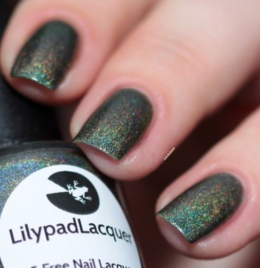 lilypas lacquer-wild at heart (12)