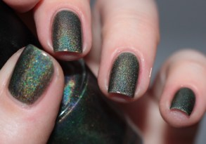 lilypas lacquer-wild at heart (14)