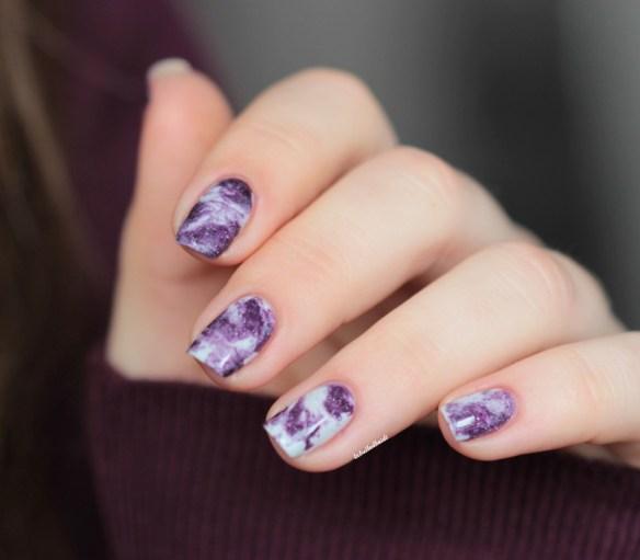 picture polish-nailart marble dry-karma-lakodom (10)