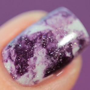 picture polish-nailart marble dry-karma-lakodom (14)