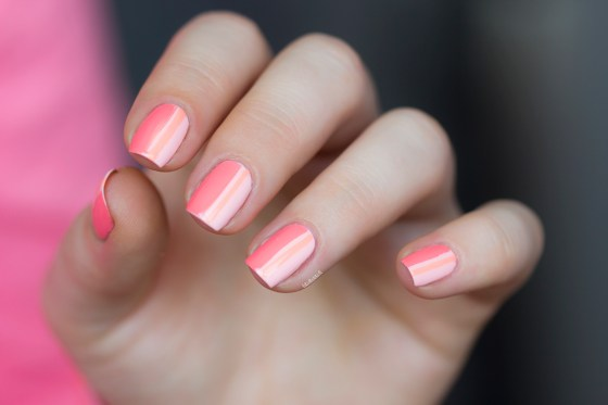 china glaze-neon-striping tape (4)