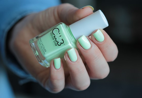 color club-'til the record stop (5)