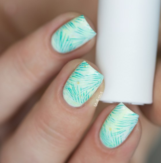 color club_pastel neon-sponging stamping (2)