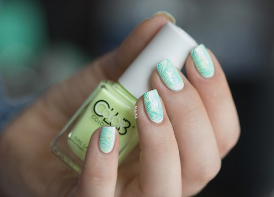 color club_pastel neon-sponging stamping (4)