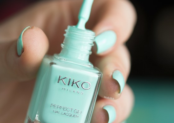 kiko-milky mint-gel effect (1)