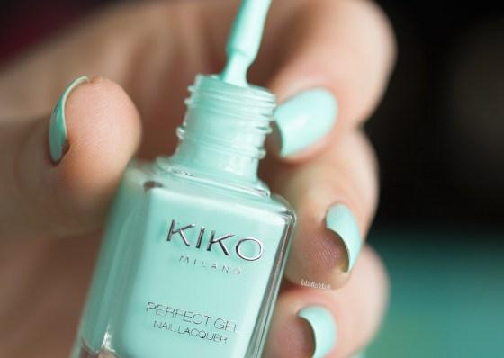 kiko-milky mint-gel effect (1)