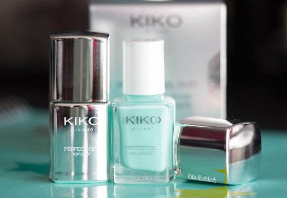kiko-milky mint-gel effect (10)