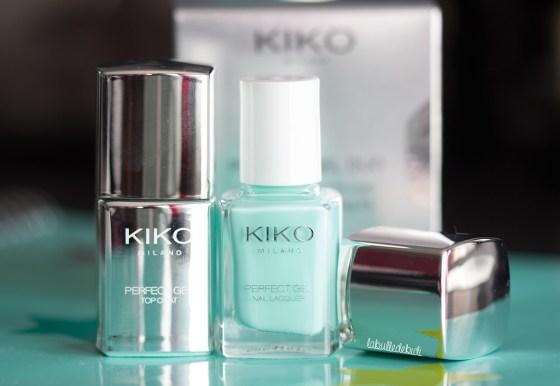 kiko-milky mint-gel effect (10)
