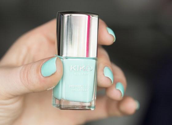 kiko-milky mint-gel effect (5)