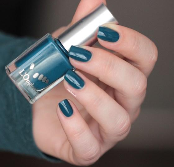 l'onglerie-bleu accroc (3)