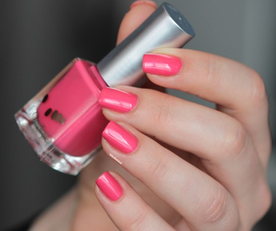 l'onglerie-rose guimauve (2)