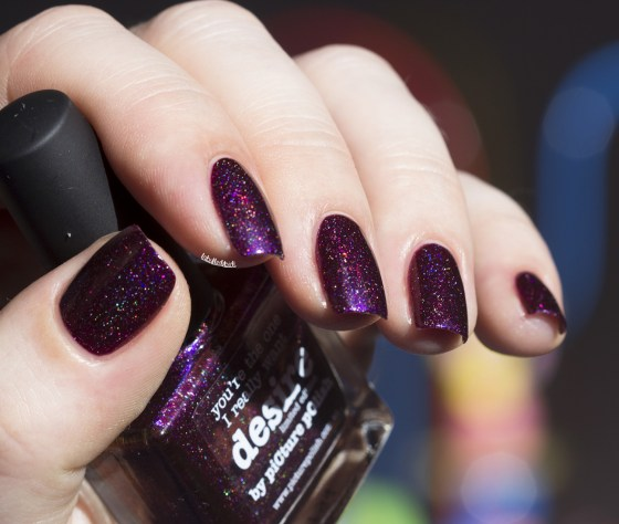 picture polish-desire-vampy limited edition (16)