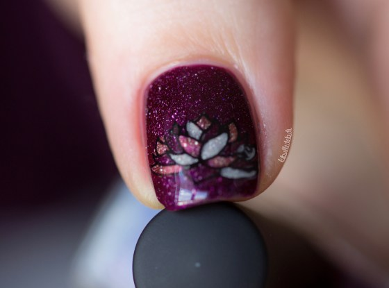 picture polish-scandal (16)