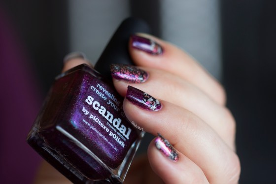 picture polish-scandal (19)