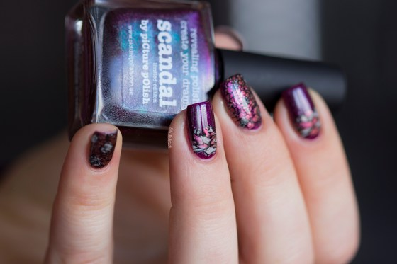 picture polish-scandal (20)