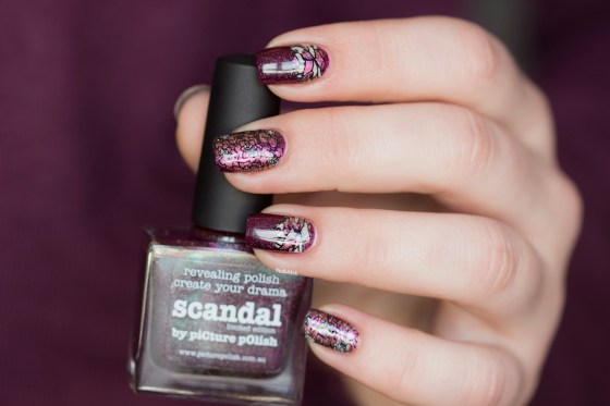 picture polish-scandal (22)