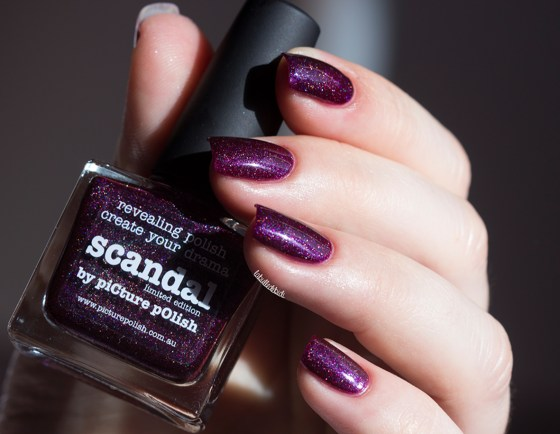 picture polish-scandal-vampy limited edition (1)