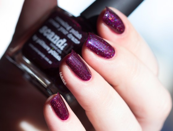 picture polish-scandal-vampy limited edition (10)