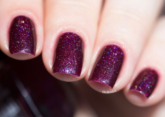 picture polish-scandal-vampy limited edition (6)