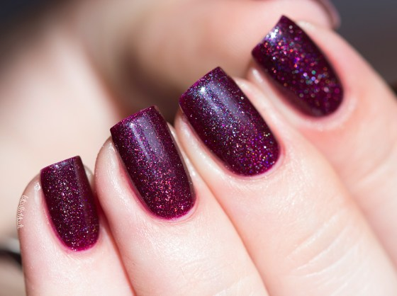 picture polish-scandal-vampy limited edition (8)