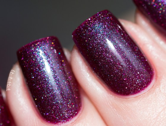 picture polish-scandal-vampy limited edition (9)