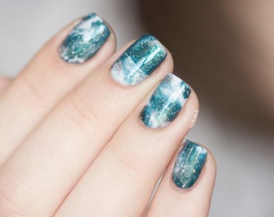 a england-marble nail-proserpine-captive goddess-rossetti's goddess_25