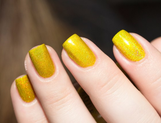 cirque-juicy collection-limoncello_10