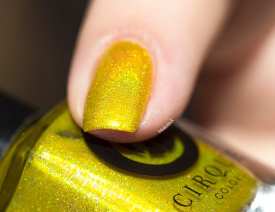cirque-juicy collection-limoncello_6