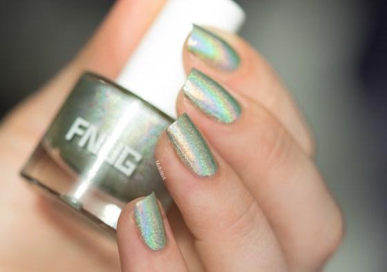 fnug-fantastica (6)