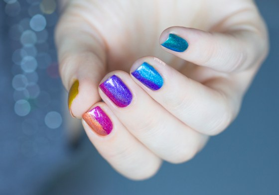 gradient-juicy collection-cirque colors_1