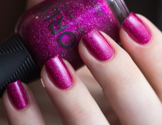 orly miss conduct-ilnp neon rosebud(H)_4