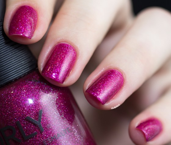 orly miss conduct-ilnp neon rosebud(H)_5