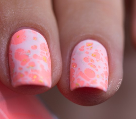 color club-east austin-waterspotted_11