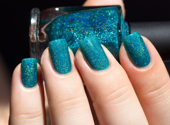 ilnp-summer collection 2015-harbour island (3)