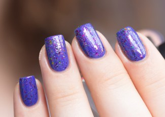 ilnp-summer collection 2015-kaleidoscope-super juiced_8 (3)