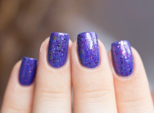 ilnp-summer collection 2015-kaleidoscope-super juiced_8 (7)